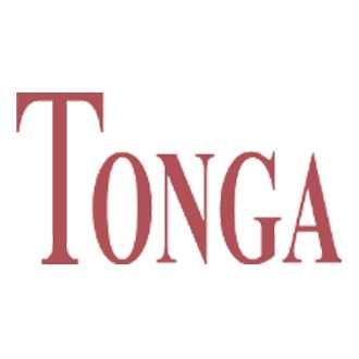 Интим магазин Адам и Ева. Производитель Tonga.