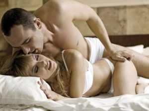 Интим бутик Адам и Ева. Об анальном сексе.