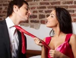 Интим бутик Адам и Ева. Секреты ее одежды.